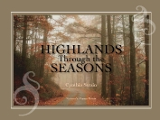 Page from Highlands Through the Seasons